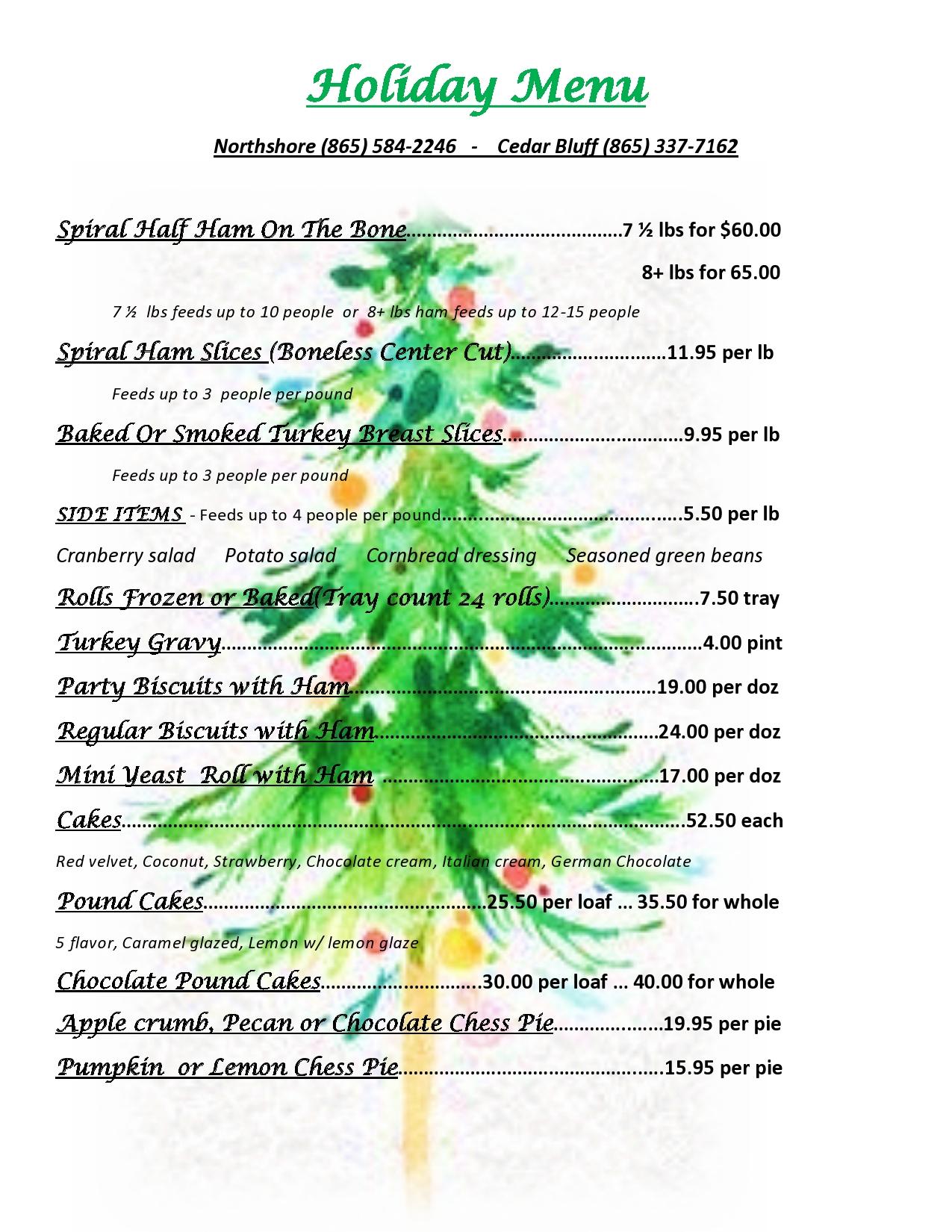 Holiday Menu-page0001